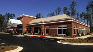 Marietta Regional Orthopedic Medical Center