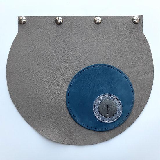 rabat gris/bleu