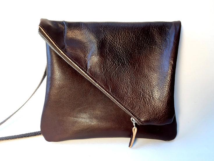 ann's bag fauve