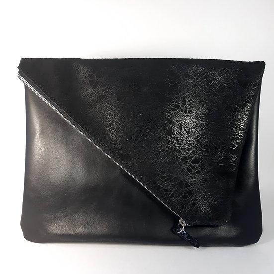 ann's bag GM noir