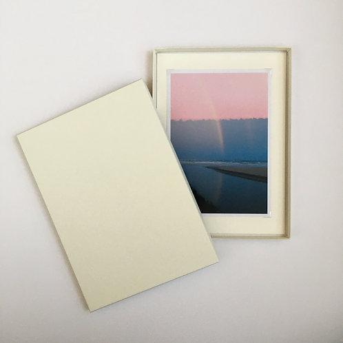 Print in Box Ⅵ