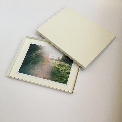Print in Box Ⅰ
