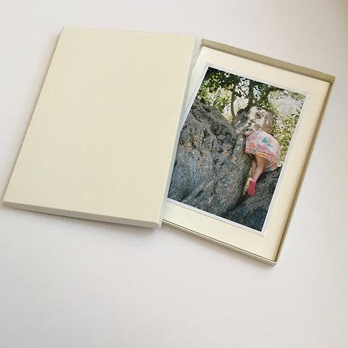Print in Box Ⅳ