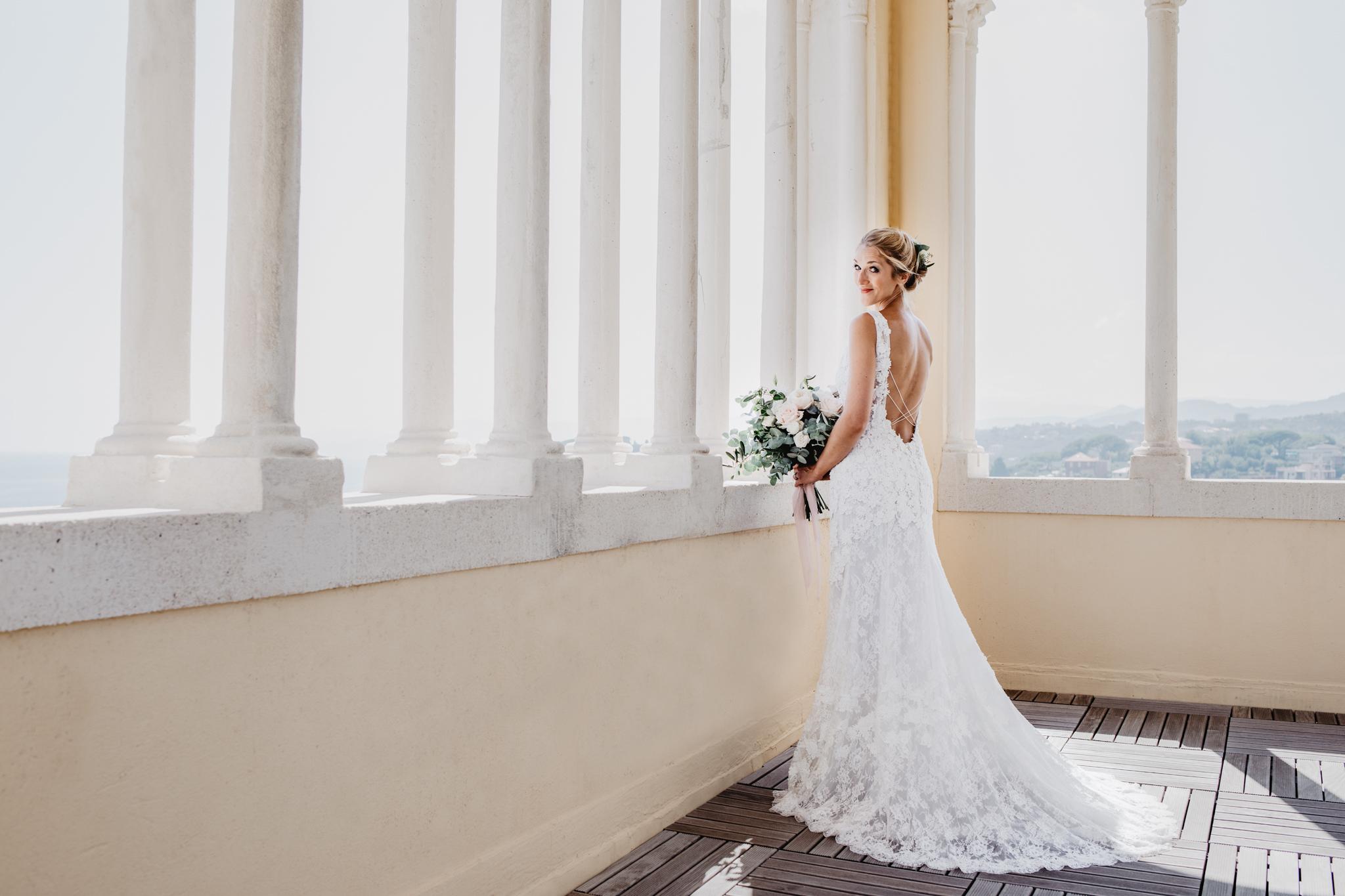 sposa-101