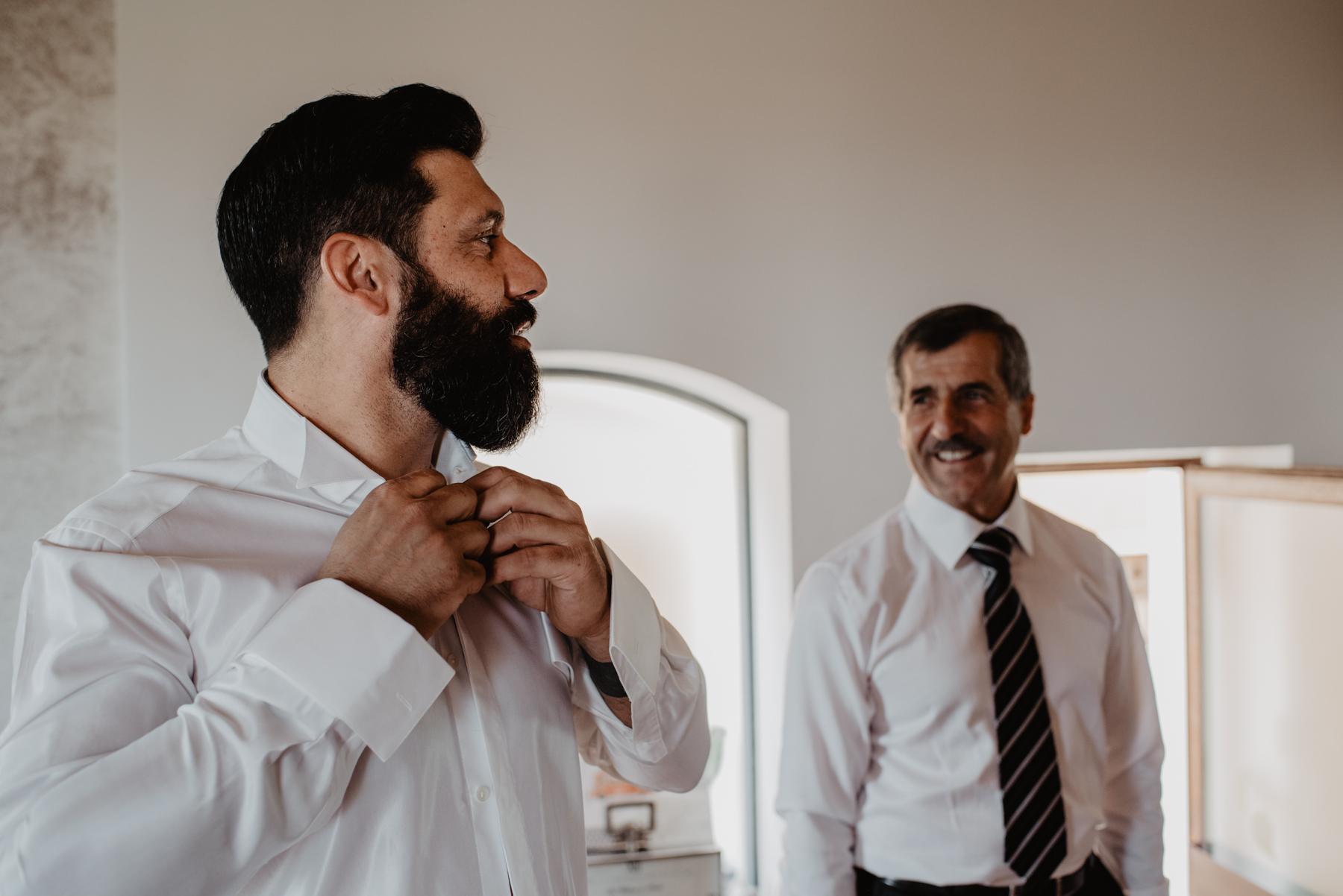 preparazione sposo-85