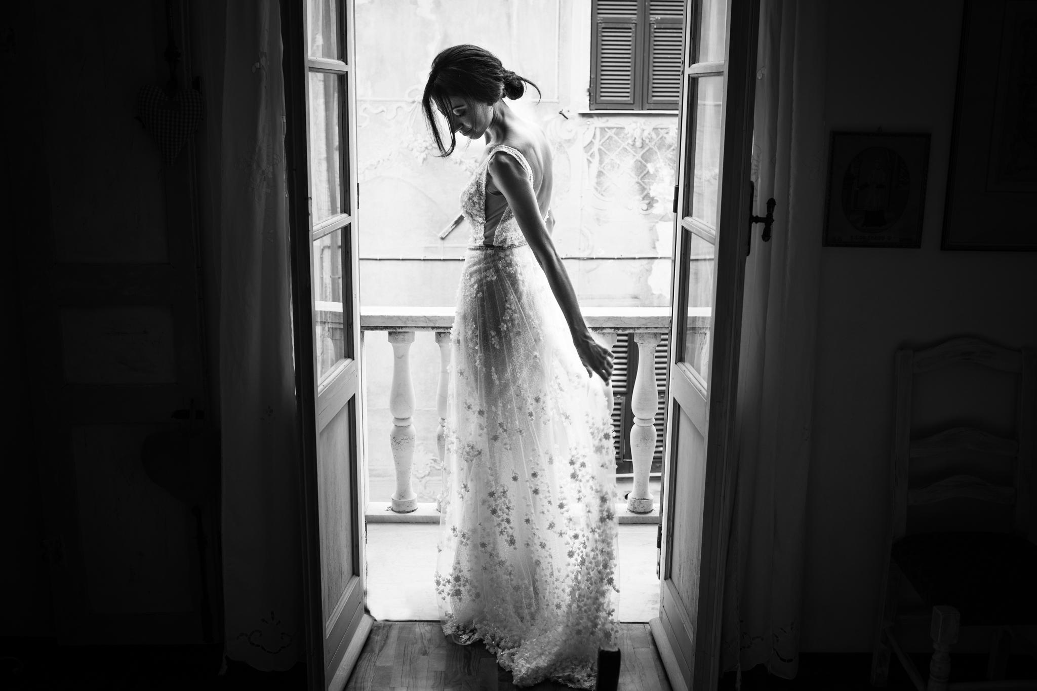 sposa-43