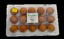 kenkori-mini tray.png