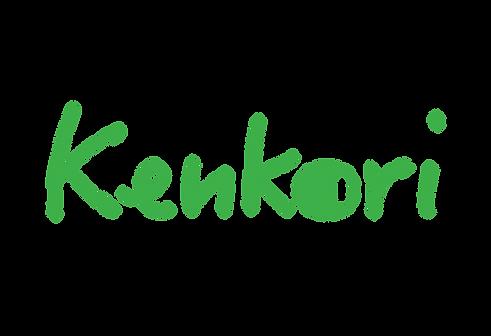 Kenkori-01.png