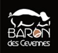 baron des cevennes