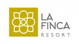 Correspondencias La Finca Resort 2021