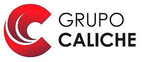 Logo Grupo Caliche.jpg