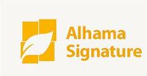 Alhama PLANO + LOGO-1.jpg