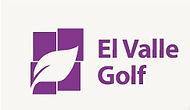 El-Valle-600x450px-1.jpg