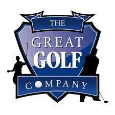 Encuentro GF Golf
