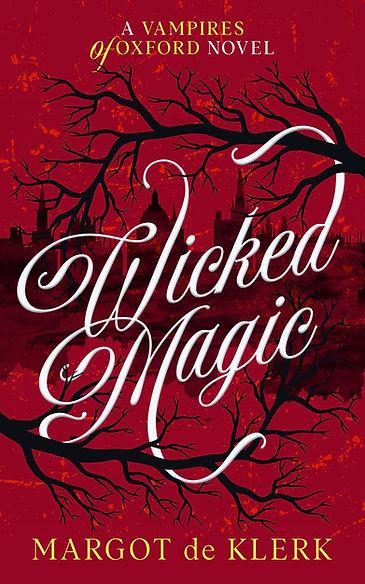 Website_WickedMagic_Cover.jpg
