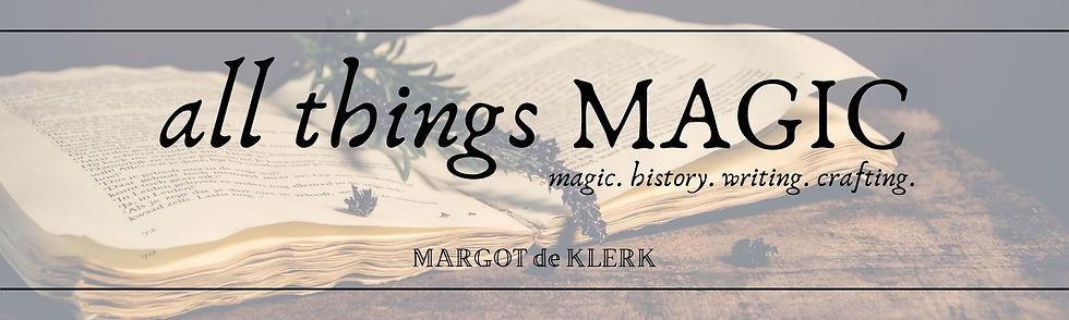magic blog banner large.jpg