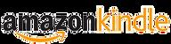 504-5048538_amazon-kindle-fire-logo-amazon-kindle-logo-png_edited.png