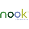 74-741872_open-barnes-and-noble-nook-logo-clipart_edited.png