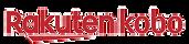 542-5423450_rakuten-kobo-logo-hd-png-download_edited.png