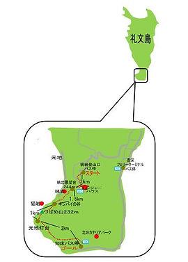 桃知コース地図 トンネルなし.JPG