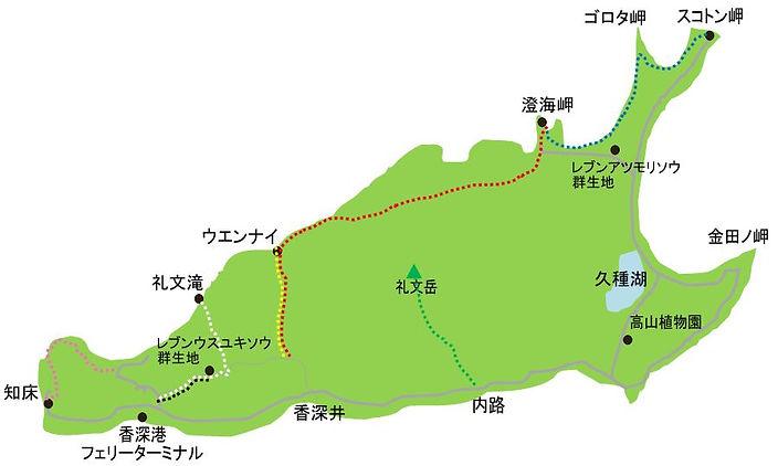 (SS)トレッキング地図.JPG