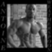 Antoine_Weatherspoon.png