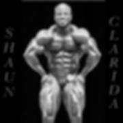 Shaun_Clarida.png