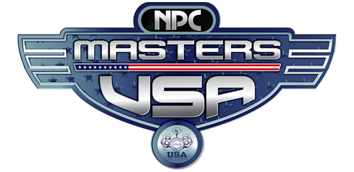 2019-EVENT-PAGE-MASTERS-USA-LOGO.png