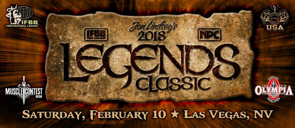 2018legends_1200x520-1024x444