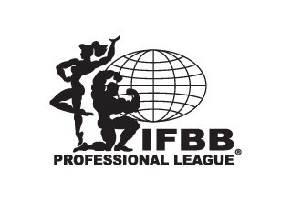 Florida IFBB Pros Competing March 31, 2018