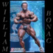 William_Bonac.png