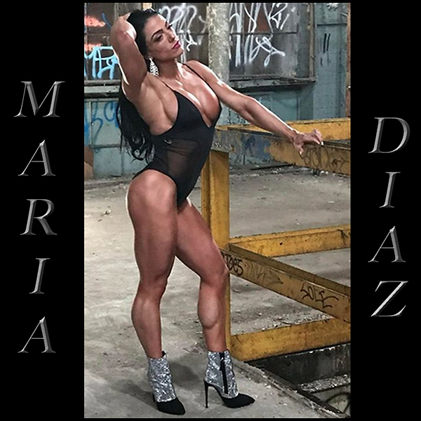 Maria_Diaz.png