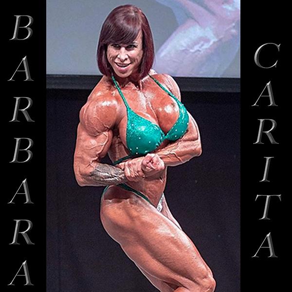 Barbara_Carita.png