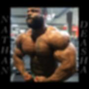 NATHAN_DEASHA.png