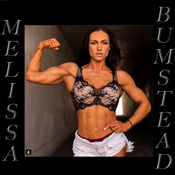 Melissa_Bumstead.png