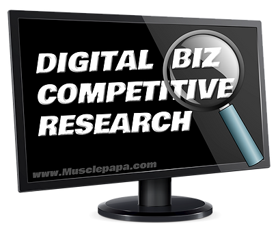Digital_Biz_Competitive_Research.png