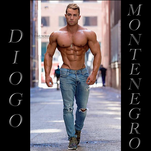 Diogo_Montenegro.png