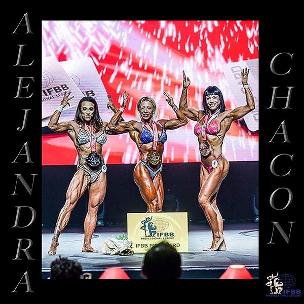 Alejandra_Chacon.png