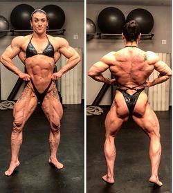 Jennie Roosa