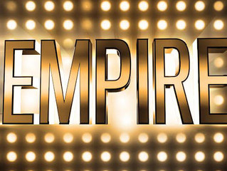 Pitbull Music Video Casting Call for $775 Fox's 'Empire' in Boca Raton, Florida