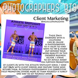 BTS_client_marketing