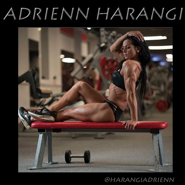 Harangi_Adrienn.png