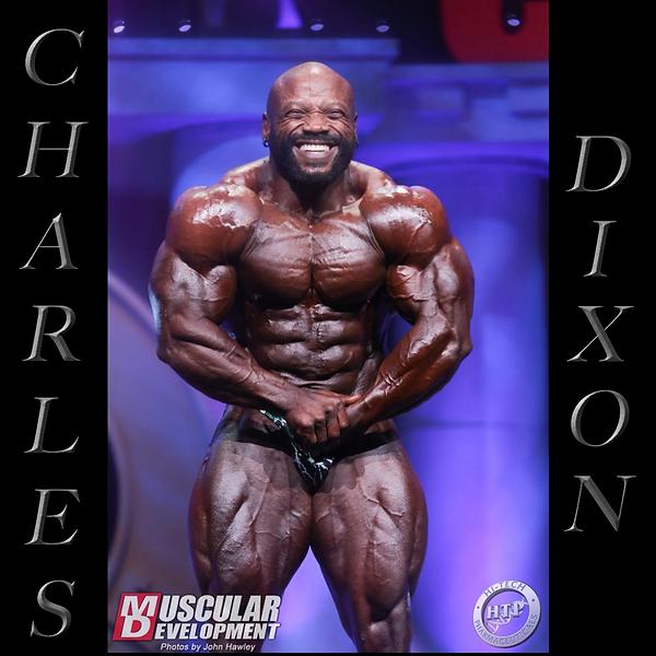 Charles_Dixon.png