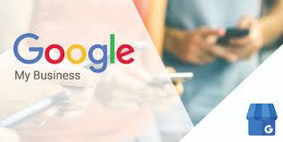 google_my_business_musclepapa.jpg
