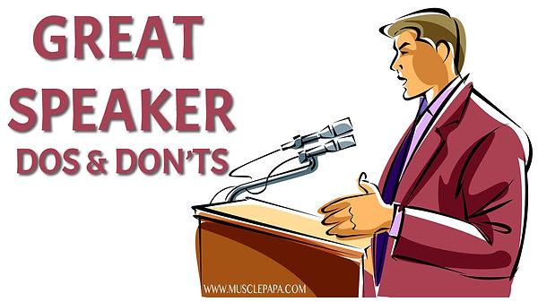 Speech Maker.jpg