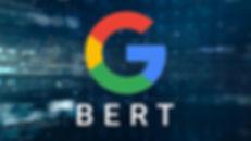 GoogleBert_1920.jpg