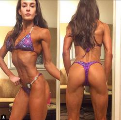 Leah Humphrey1