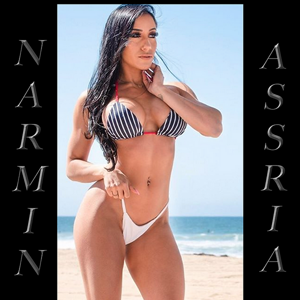 Narmin_Assria.png