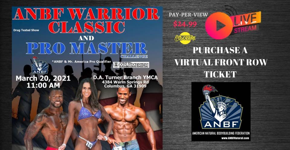 ANBF_Warrior_Classic_bodybuilding_Subcul