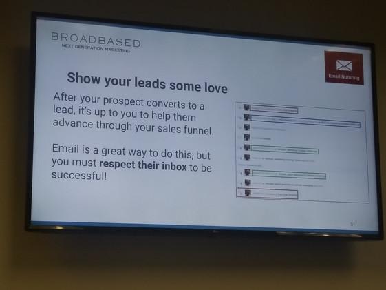 Broadbased_Marketing_Chris_Ramaglia_2020